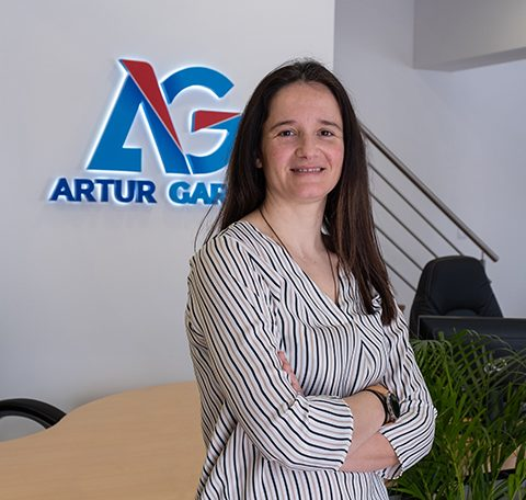 Artur Garcia Seguros