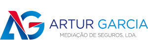 Artur Garcia