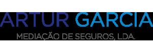 Logo Seguros Artur Garcia