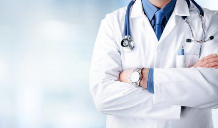 Seguros saúde Seguros Artur Garcia